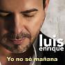 Yo No Se Ma (Pop Version)