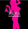 Mama (Inst.)
