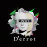 W.A.Y (Inst.)
