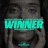 Winner (Spanish Remix)