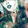 Hide And Seek (Bishu Remix)