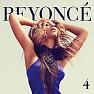 Lời dịch bài hát Love On TOp - Beyoncé Knowles