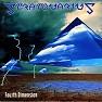 Lời dịch bài hát Winter - Stratovarius