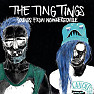 Lời dịch bài hát Hang It Up - The Ting Tings