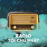 Radio Kì 7 - Acoustic