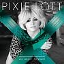 Lời dịch bài hát All About Tonight - Pixie Lott