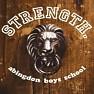 Strengh