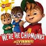 We're The Chipmunks