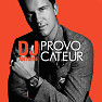 DJ Antoine Provocateur DJ Mix (Continuous DJ Mix)