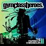 Lời dịch bài hát Ass Back Home (ft. Neon Hitch) - Gym Class Heroes