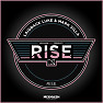 Rise (Radio Edit)