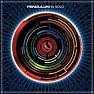 Propane Nightmares (Celldweller Remix)