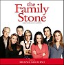 The Family Stone (Suite)