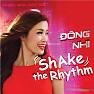 Shake The Rhythm (Phiên Bản Đặc Biệt) (Beat)