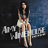 Lời dịch bài hát Love Is A Losing Game - Amy Winehouse