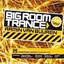 Mark Otten - Mushroom Therapy (Armin Van Buuren Remix)