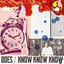 KNOW KNOW KNOW (Anime Ver.)