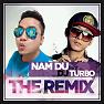 Nắng Có Còn Xuân Tình Nhạt Phai (DJ Turbo Remix Beat)