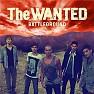 Lời dịch bài hát The Weekend - The Wanted