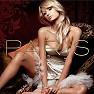 Lời dịch bài hát I Want You - Paris Hilton