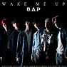 Wake Me Up (Japanese ver)