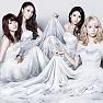 I Love Dream World -Sekaijuu No Shiawase Wo Utao U- 2015 (Instrumental)