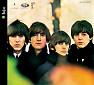 Lời dịch bài hát Words Of Love - The Beatles