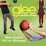 Lời dịch bài hát Cough Syrup ♥ Blaine - Glee Cast