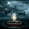 You Are My Sunshine (Annabelle OST)
