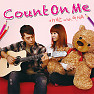 Lời dịch bài hát 믿어줄래/ Count On Me (ft. G.NA) - Lee Ki Chan
