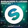 Fireflies (Extended Mix)
