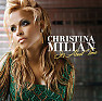 Lời dịch bài hát Miss you like crazy - Christina Millian