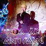 Chị Tôi (Team Giang Hồng Ngọc - Duy Anh - DJ King Lady)