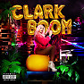Clark Boom