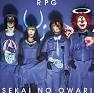 スターライトパレード (Star Light Parade) -Can't Sleep Fantasy Night Version-