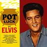 Lời dịch bài hát Kiss Me Quick - Elvis Presley