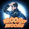 Broong Broong