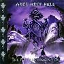 Lời dịch bài hát Fool Fool - Axel Rudi Pell