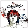 My Everything (Deephouse Version ft Jimmy Tran)