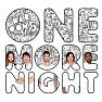 One More Night (Com Truise Remix)