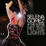 Hit The Lights (MD's Remix Edit)