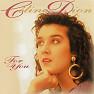Lời dịch bài hát Du Soleil Au Coeur (Sunshine In My Heart) - Celine Dion