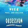 Obsession (FREEJAK Remix)