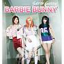 Barbie Bunny