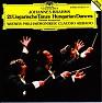 Ungarischer Tanz No.5 - Allegro - Vivace