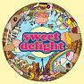 Sweet Delight (SPC Ver )