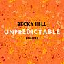 Unpredictable (Will Clarke Remix)
