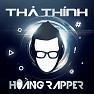 Thả Thính (Ok Vina.House - DJ Khang Chivas)