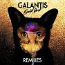 Gold Dust (Galantis & Elgot VIP Mix)