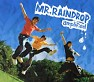 MR. RAINDROP (TV Size - Bluray Source)